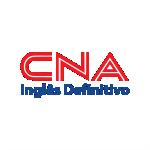 CNA – Ruy Carneiro