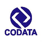 CODATA – CPD