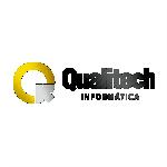 Qualitech Informática – Epitácio